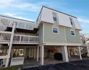 1100 Ft Pickens Rd Unit #C10, Pensacola Beach image