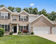 819 Crescent Springs, Valley Park image