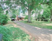 328 Montgomery Dr  Drive, Forest Hill image