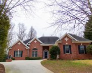 102 Sugar Maple Court, Clemson image