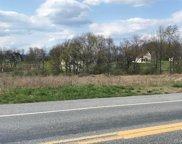 6668 Ericka Unit 13, Lowhill Township image
