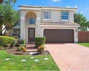 23350 Sunview Way, Boca Raton image