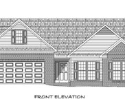 415 Discovery Trail, Athens image