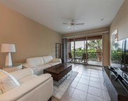 10025 Heather Ln Unit 7-704, Naples image