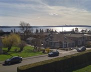 122 8th Ave, Kirkland image