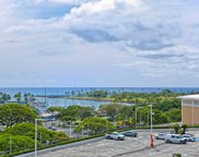 410 Atkinson Drive Unit 854, Honolulu image