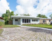 1436 Nw 7th Ave, Fort Lauderdale image