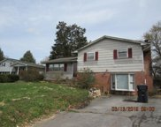 1134 Glade Hill Drive, Knoxville image