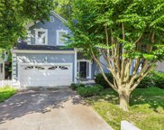 9 Snowgoose Cove, Greensboro image