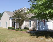 904 Endhaven Place, Cary image