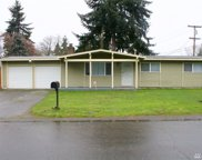 32920 28TH AVE SW, Federal Way image