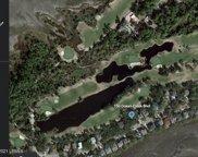 150 Ocean Creek  Boulevard, Fripp Island image