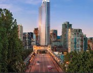 1289 Hornby Street Unit 5701, Vancouver image