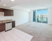 951 Brickell Ave Unit #3309, Miami image