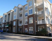 300 Gateway Condos Drive Unit #331, Surf City image