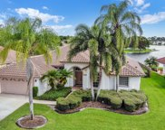 7847 Forestay Drive, Lake Worth image
