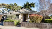 811 Walnut St, Pacific Grove image