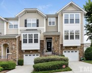 5116 Lady of the Lake Drive, Raleigh image