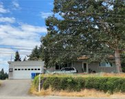 9518 Farwest Dr SW, Tacoma image