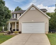63 Split Rail  Court, Wentzville image