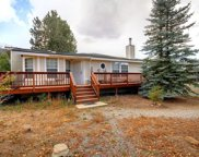 47125 Monte Vista Drive, Big Bear City image