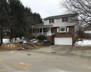 275 Rose Ct, Delmont image