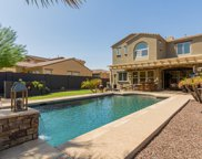 13425 S 186th Drive, Goodyear image