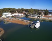 2765 Broad Bay Road, Virginia Beach image
