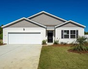 240 Forestbrook Cove Circle, Myrtle Beach image