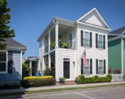 743 Johnson Avenue, Myrtle Beach image