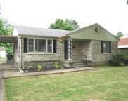 12 Welby Rd, Louisville image