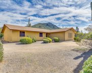 37417 N Hidden Valley Drive, Cave Creek image