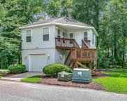 739 Tall Oaks Dr., Myrtle Beach image