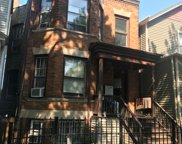 2506 North Monticello Avenue, Chicago image