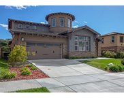 28320 Steel Lane, Valencia image