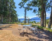 57 Foster Point  Rd, Thetis Island image