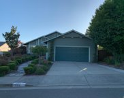 559 North Regatta Drive, Vallejo image