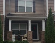 3946 Hoggett Ford Rd, Hermitage image