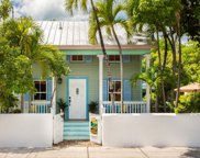 313 Truman, Key West image