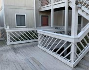 3015 Old Bryan Dr. Unit 12-1, Myrtle Beach image