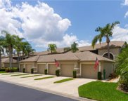 14280 Hickory Links CT Unit 2022, Fort Myers image