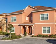 8961 Sugar Palm Road, Kissimmee image
