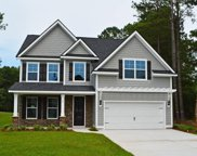 5160 Stockyard Loop, Myrtle Beach image