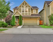 13919 33rd Dr SE, Mill Creek image