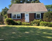 517 HAWTHORNE ROAD, Linthicum Heights image