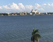 1801 N Flagler Drive Unit #937, West Palm Beach image