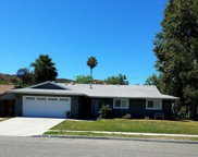 5216 MILDRED Street, Simi Valley image