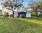 11032 Country Meadow Court, Lakeland image