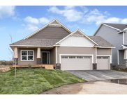 7058 208th Street N, Forest Lake image