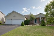 13433 West Hidden Springs Trail, Wadsworth image